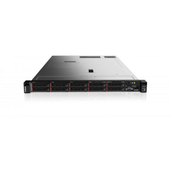 Lenovo SR630 4210R 32GB SVR