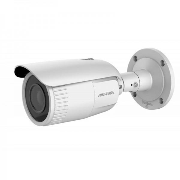 Camera de supraveghere IP Bullet, 4MP, IR 50m, 2.8-12mm, Hikvision DS-2CD1643G0-IZ