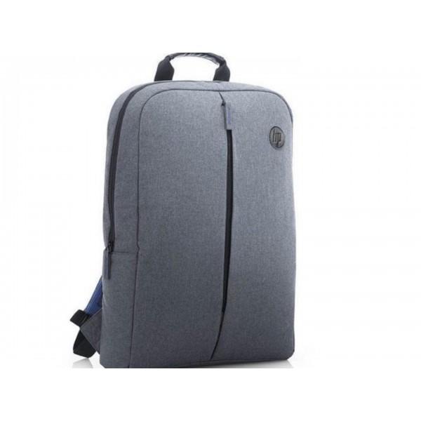 HP 15.6 Essential Backpack