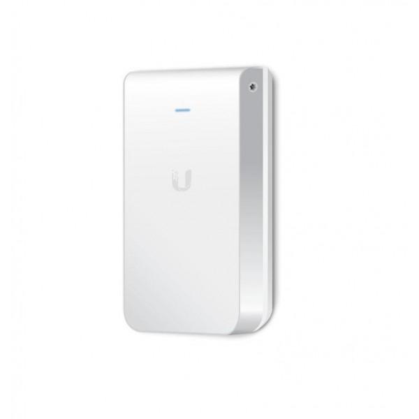 Ubiquiti UniFi AP IND AC2100 in-wall HD