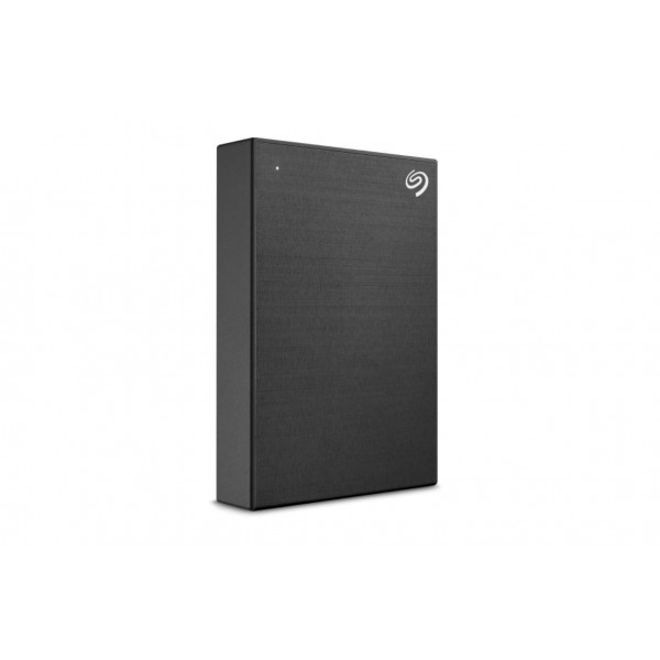 SG EXT HDD 5TB USB 3.1 ONE TOUCH BLACK