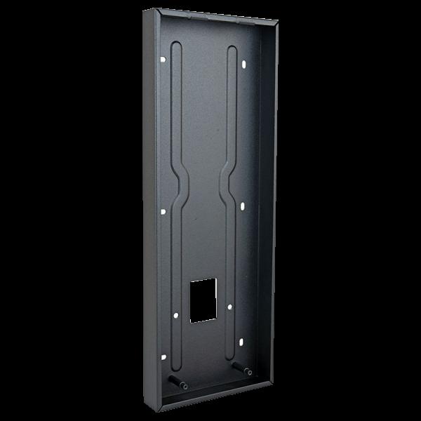 Suport pentru montarea aplicata a videointerfoanelor IP X915