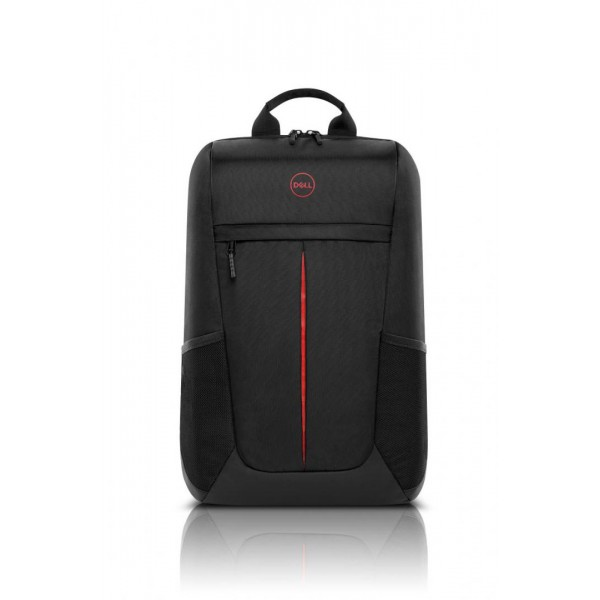 Dell Notebook backpack Gaming 17