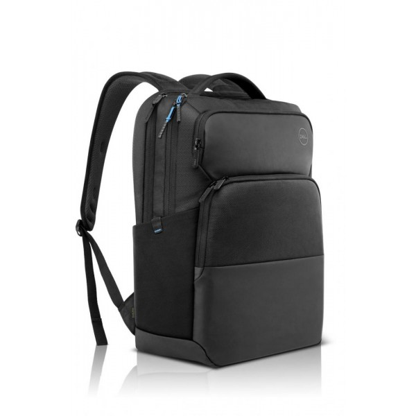 Dell Notebook backpack Pro 15