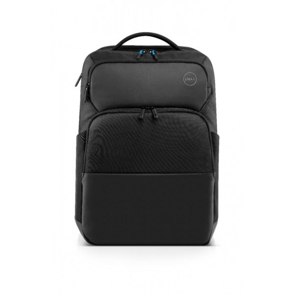 Dell Notebook backpack Pro 17