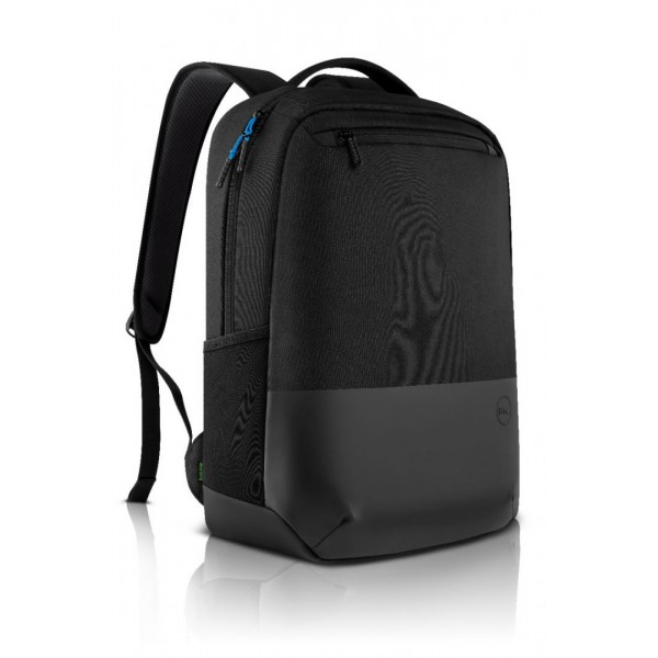 Dell Notebook backpack Pro Slim 15 PO152