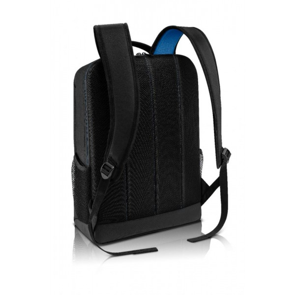 Dell Notebook backpack Essential 15