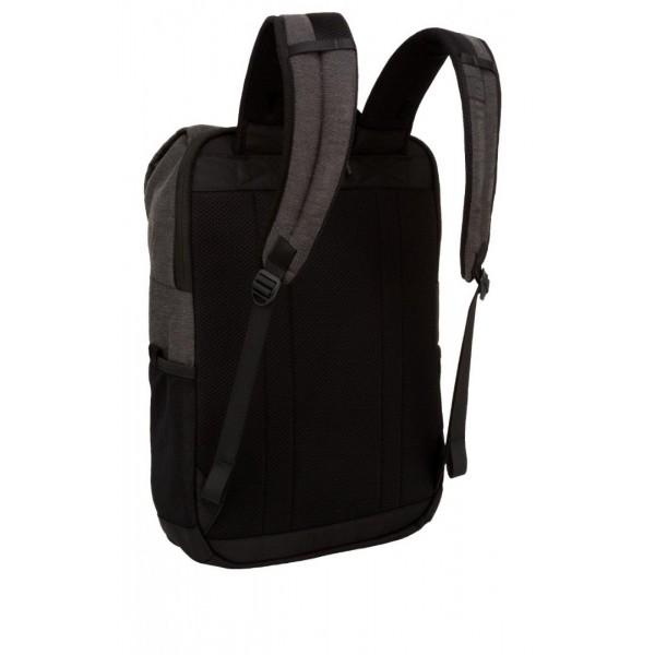Dell Notebook backpack Venture 15