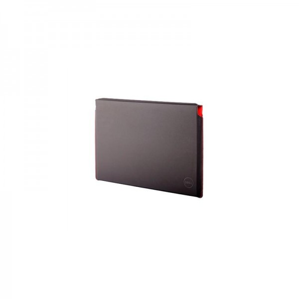 Dell Premier Sleeve 13
