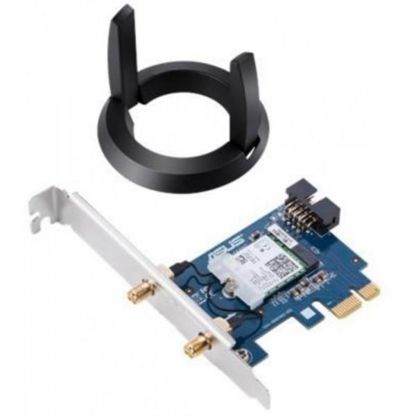 ASUS WI-FI AC1200 BLUETOOTH 5.0 ADAPTER