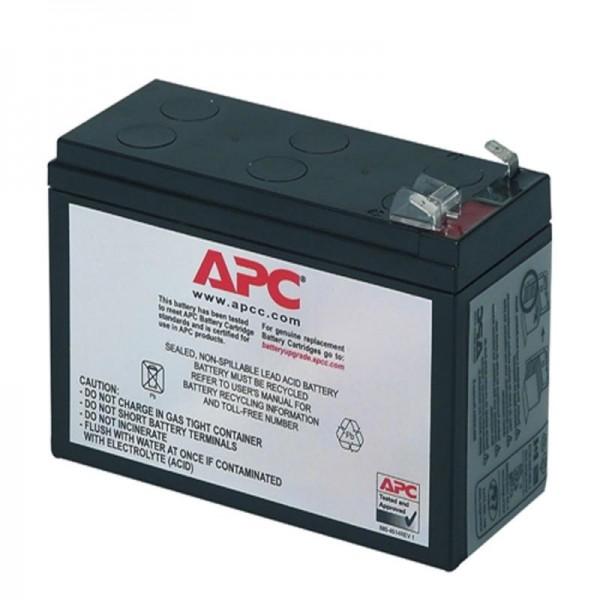 APC BATERIE UPS APCRBC110