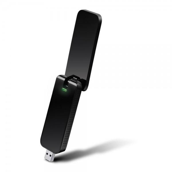 TP-LINK ADAPT USB3.0 AC1300 DUAL-B