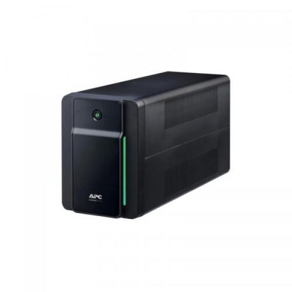 APC Back-UPS 950VA, 230V, AVR, Schuko So