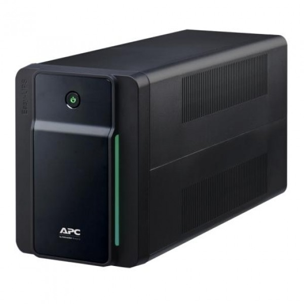 APC Easy UPS BVX 2200VA, 230V, AVR, Schu