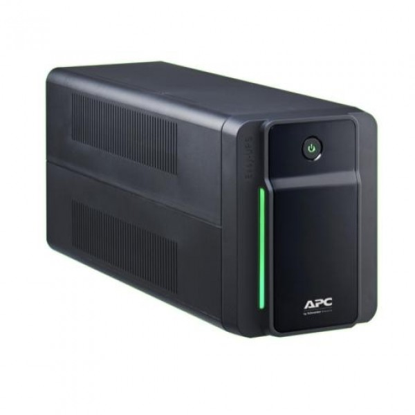 APC BACK-UPS 900VA AVR SCHUKO