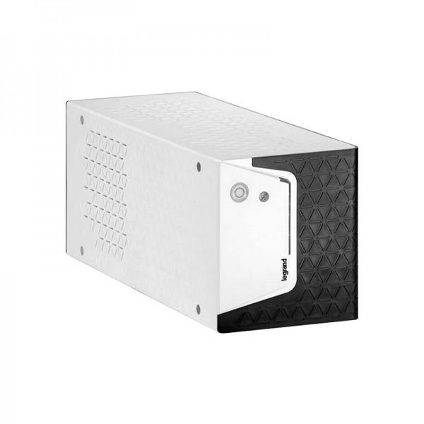 UPS LEGRAND KEOR SP 800VA/480W