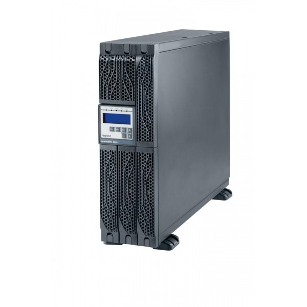 UPS LEGRAND DAKER DK PLUS 5000VA/ 5000W