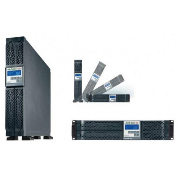UPS LEGRAND DAKER DK PLUS 3000VA/ 2700W