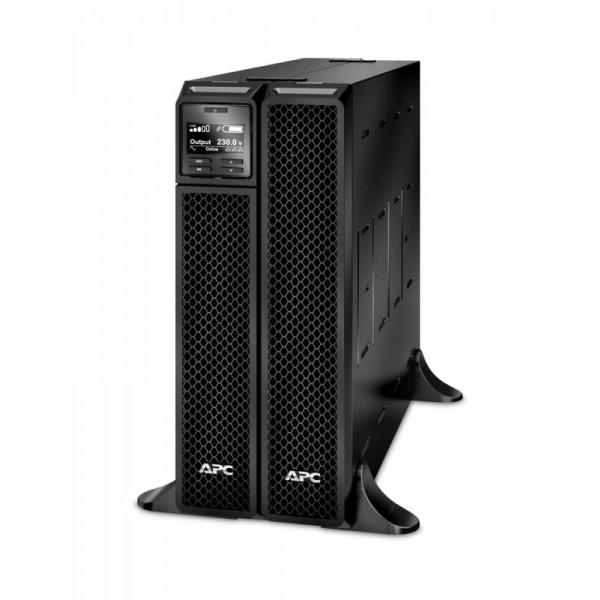APC Smart-UPS SRT 2200VA 230V