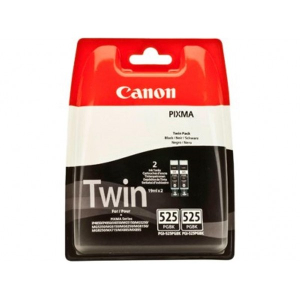 EPSON T40D140 BLACK INKJET CARTRIDGE