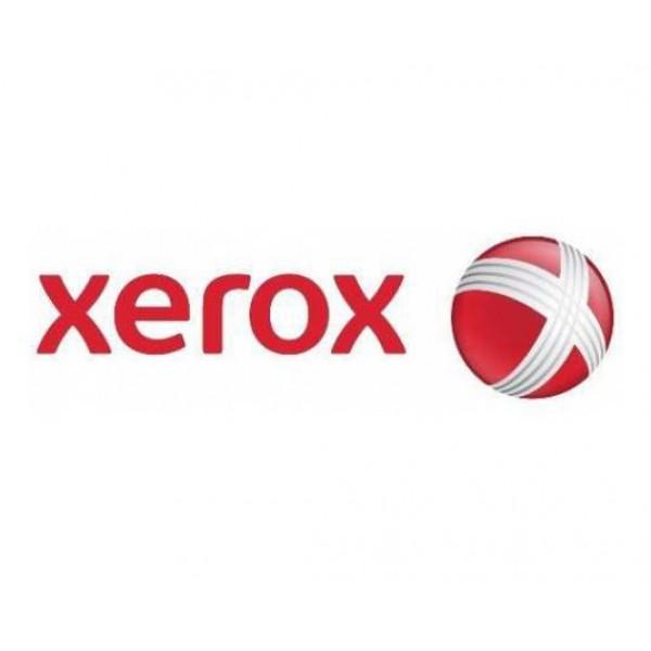 XEROX 497N05496 ANALOG 1 LINE FAX KIT