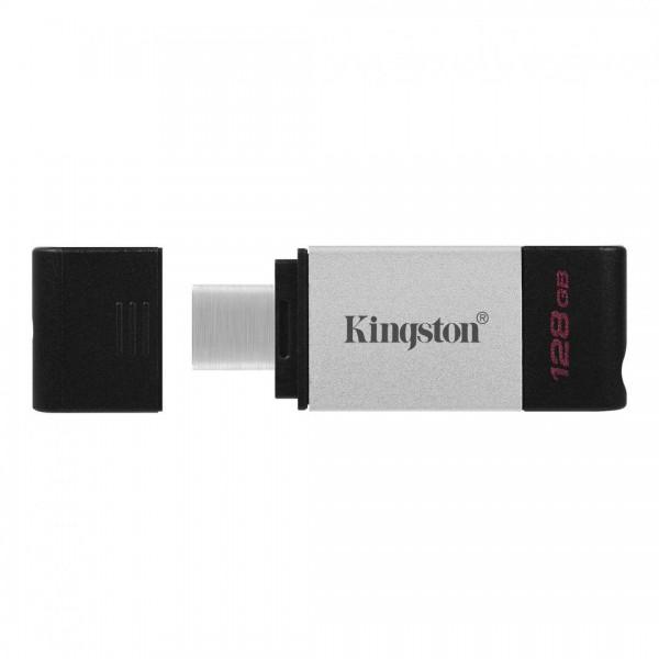 KS USB 128GB DATATRAVELER 80 USB 3.2