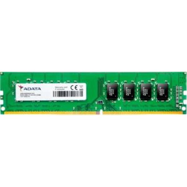 ADATA DDR4 8GB 2666 AD4U2666W4G19-S