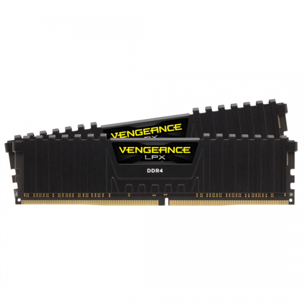 Corsair DDR4 32GB 3000MHz Kit 2x16 LPX