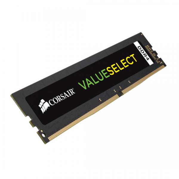 Corsair DDR4 4GB 2400M CMV4GX4M1A2400C16