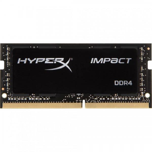 KS DDR4 8GB CL15 2666 HX426S15IB2/8