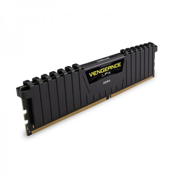 CR DDR4 32GB C16 CMK32GX4M2A2400C16