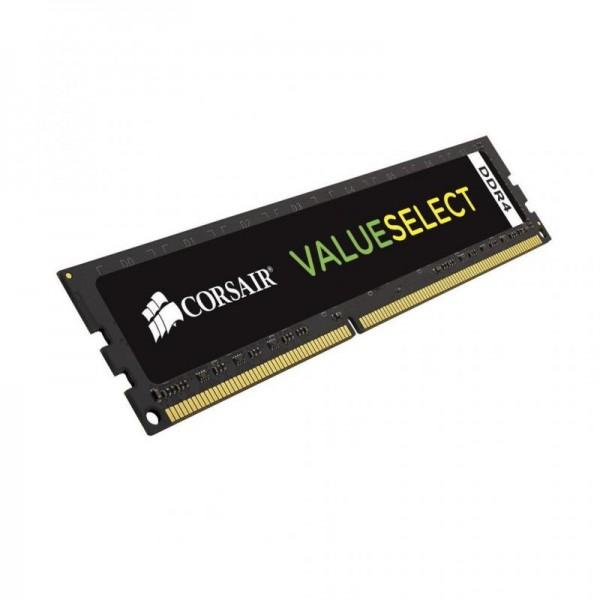CR DDR4 4GB CL15 CMV4GX4M1A2133C15