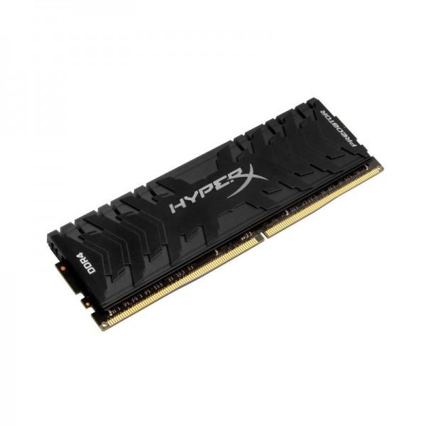 KS DDR4 16GB K2 3000 HX430C15PB3K2/16