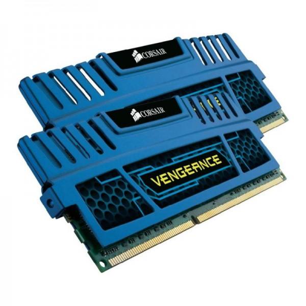 CR DDR3 8GB 1600 CMZ8GX3M2A1600C9B