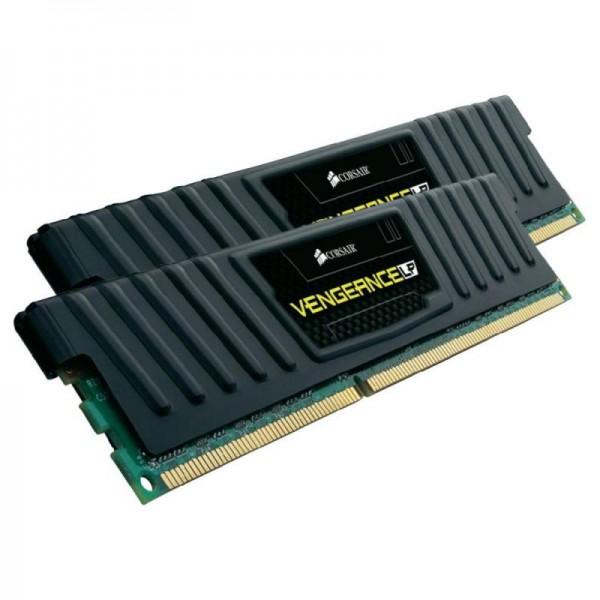 CR DDR3 8GB 1600 CML8GX3M2A1600C9