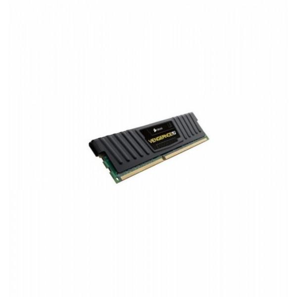 CR DDR3 8GB 1600 CML8GX3M1A1600C10