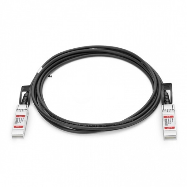 HPE COMPATIBLE SFP + 10G DAC CABLE 5M