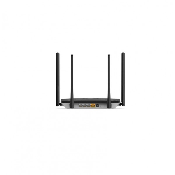 ROUTER WIRELESS MY AC1200 DUAL-BAND GB
