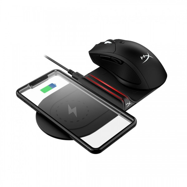 KS HYPERX CHARGEPLAY BASE WIFI CHARGER