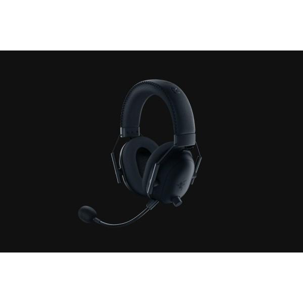 Razer BlackShark V2 PRO Gaming Headset