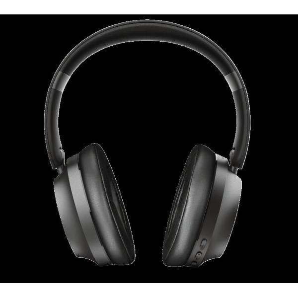 Trust Eaze Wireless Over-ear Headphones