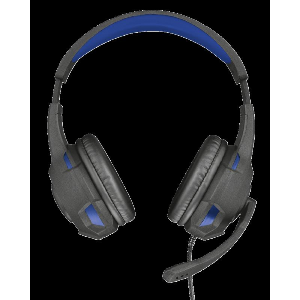 Trust GXT 307B Ravu Gaming Headset PS4