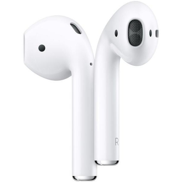 APPLE AIRPODS 2 CHARGING CASE WH