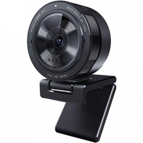 Razer Kiyo Pro USB WEB Camera Adaptive