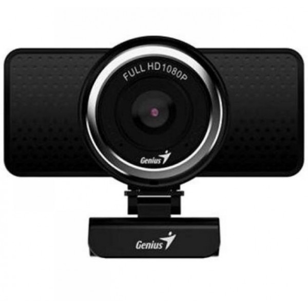 Genius ECam 8000 webcam 2 MP 1920 x 1080