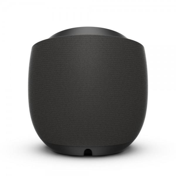 Belkin Hifi Smart Speaker Google Assist