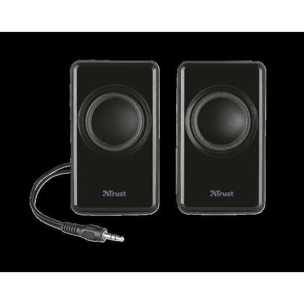 Trust Avora 2.1 Speaker Set