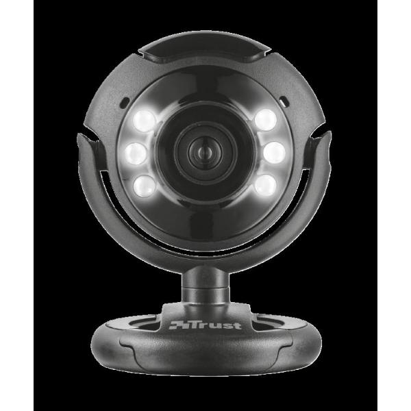 Trust SpotLight Pro Webcam LED Lights