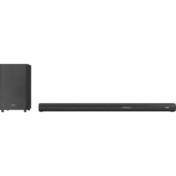 SOUNDBAR 380W HORIZON 5.1.2 HAV-H8700
