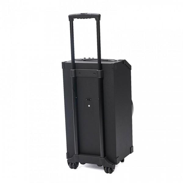 BOXA TROLLEY SERIOUX 130W SRXTSLY130W